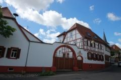 Gemeinde_0003-scaled