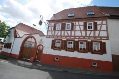 Gemeinde_0005-scaled