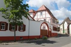 Gemeinde_0007-scaled