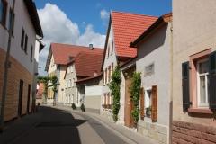 Gemeinde_0011-scaled