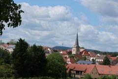 Gemeinde_0024-scaled