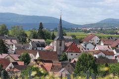 Gemeinde_0031-scaled