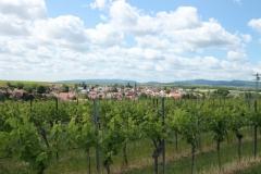 Gemeinde_0034-scaled