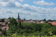 Gemeinde_0038-scaled