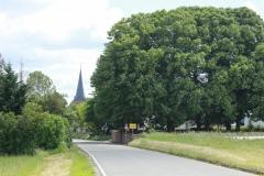 Gemeinde_0042-scaled