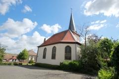 Gemeinde_0001-scaled