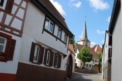 Gemeinde_0004-scaled