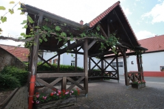 Gemeinde_0009-scaled