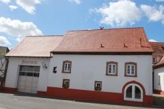 Gemeinde_0010-scaled