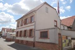Gemeinde_0012-scaled