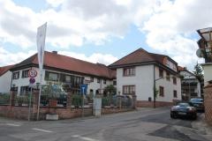 Gemeinde_0014-scaled