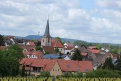 Gemeinde_0023-scaled