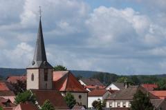 Gemeinde_0025-scaled