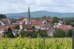 Gemeinde_0026-scaled