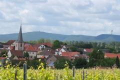 Gemeinde_0029-scaled