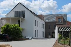 Gemeinde_0041-scaled